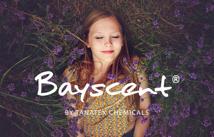 Bayscent