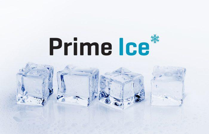Prime Ice