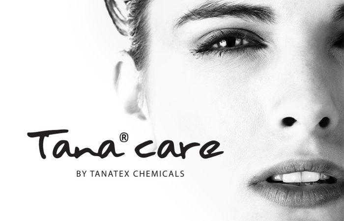 TanaCare